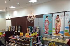 札幌元町店