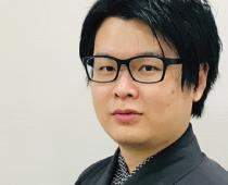 吉永 弘貴写真2